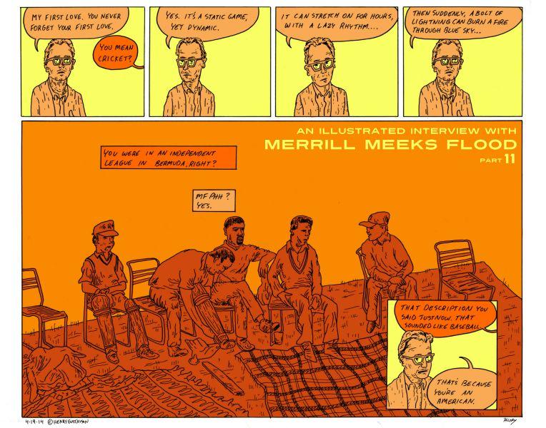 merrillflood11