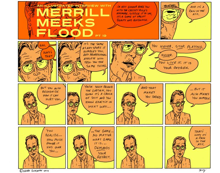 merrillflood19