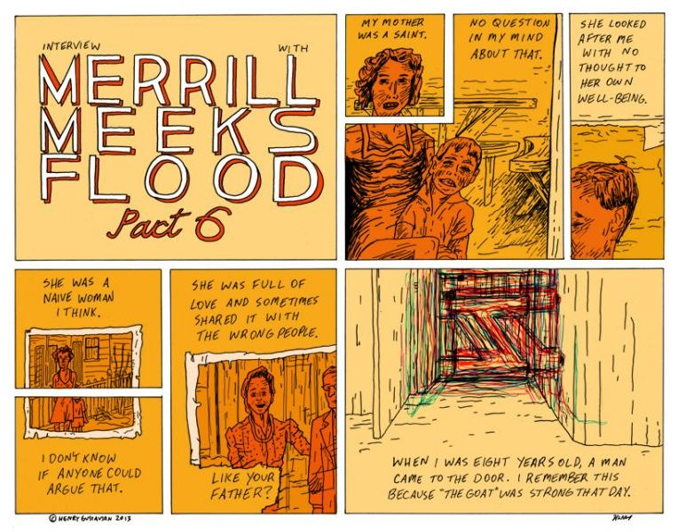 merrillflood6