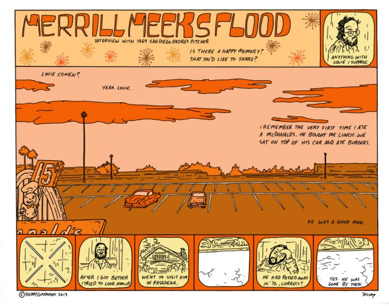 merrillflood9